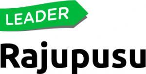 Leader_logo_rgb_yksi_rajupusu
