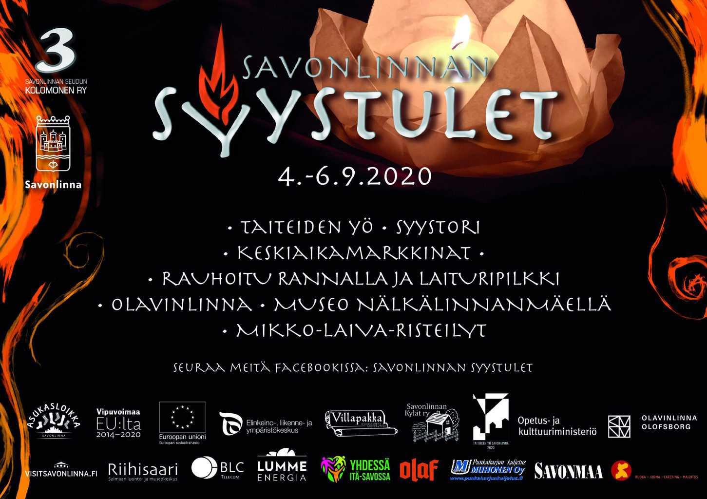 Savonmaa_syystulet_ilmoitus 255x180-01