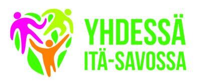 Yhdessa Ita-Savoon logo_-01