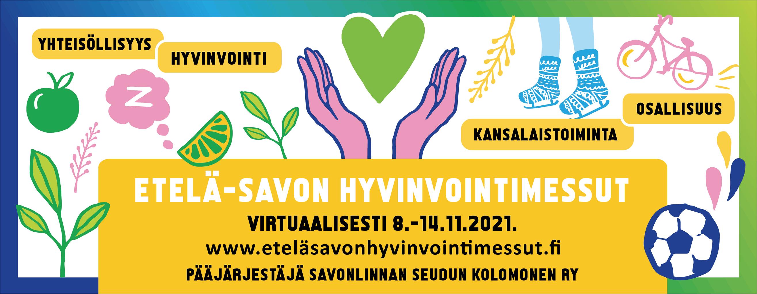 etelä-savon hyvinvointimessut banner_vari 2021_päivitetty vol2-01 (002)