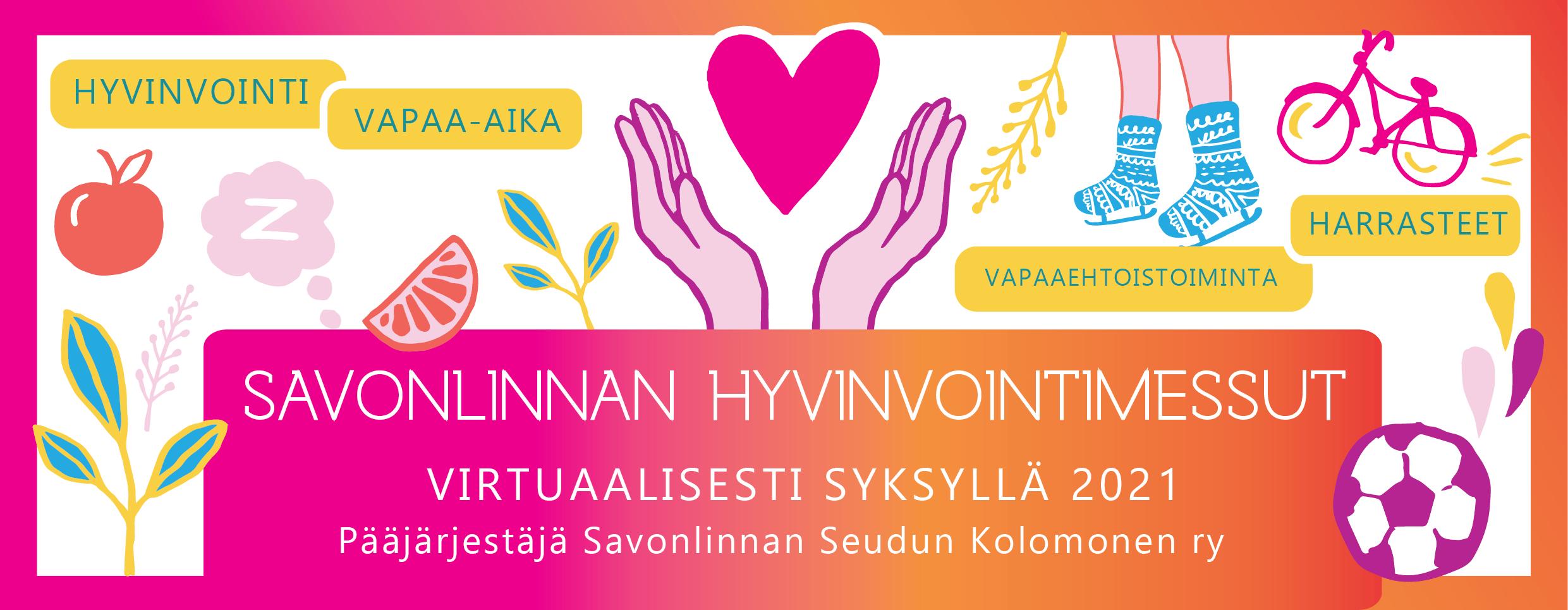 hyvinvointimessut banner_vari 2020-virtuaalisesti syksylla-01