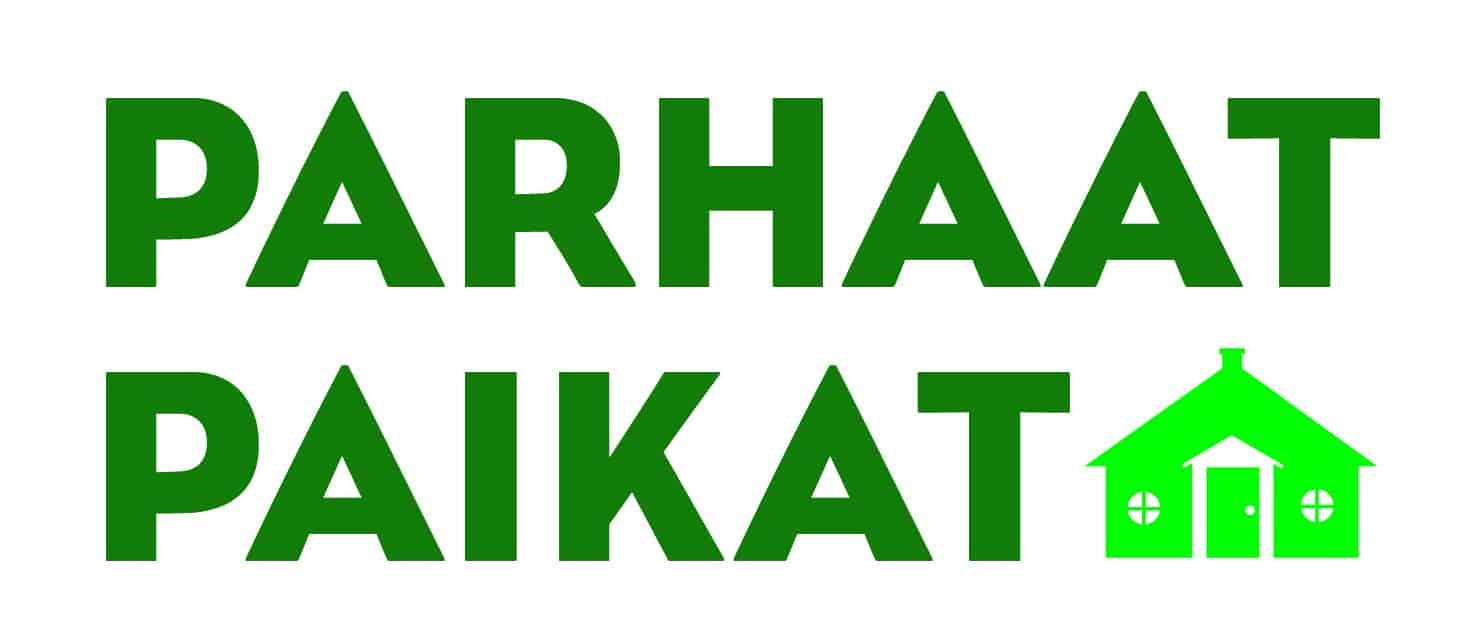 parhaat paikat logo vihreä-02
