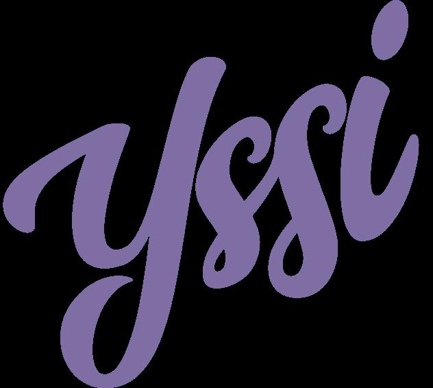 yssi-lila